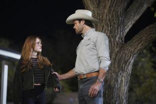Walker: sezon 1, odcinek 2 - recenzja