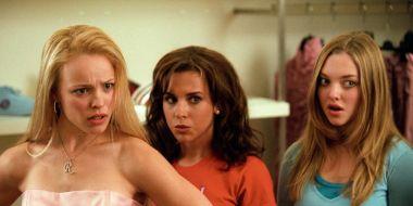 Wredne dziewczyny: co słychać u odtwórczyni roli Gretchen Wieners?
