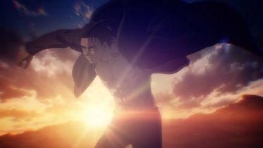Attack on Titan - sezon 4, odcinek 12 - recenzja