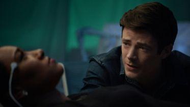 Flash: sezon 7, odcinek 3 - recenzja