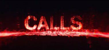 Calls - zwiastun serialu Apple TV+. Czegoś takiego jeszcze nie było