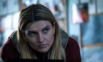 Klangor: sezon 1, odcinek 3 - recenzja