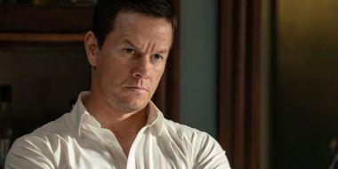 Mark Wahlberg: powstał serial dokumentalny o aktorze. Gdzie i kiedy oglądać?