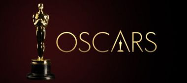 Oscary 2021 ponownie bez gospodarza? Na to wygląda