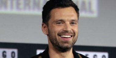 Gwiezdne wojny: Sebastian Stan jako młody Luke Skywalker? Aktor komentuje