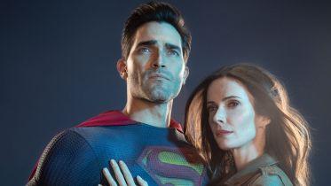 Superman i Lois: sezon 1, odcinek 4 - recenzja