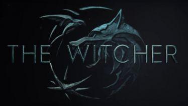 Wiedźmin: znamy nazwiska kolejnych członków obsady! Obsadzeni: Eredin, Jarre, Lara Dorren, młodzi Vesemir i Geralt i inni