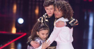 Castingi do The Voice Kids, Senior i Poland trwają tylko do 23 maja. Jak się zgłosić?