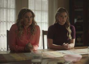 Riverdale: sezon 5, odcinek 10 - recenzja