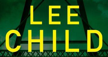Strażnik: Jack Reacher powrócił w nowej książce Childa. Wygraj ją w naszym konkursie!