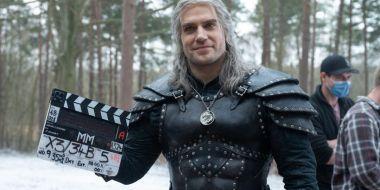 Wiedźmin - kiedy premiera 2. sezonu? Netflix podał potencjalny termin