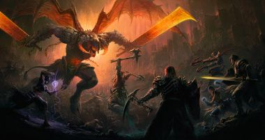 Diablo: Immortal - nie taki mobilny diabeł straszny, jak go malują. Wrażenia z testów alfa gry