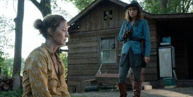 Fear the Walking Dead - sezon 6, odcinek 9 - recenzja