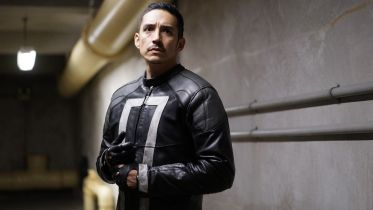 The Last of Us - Gabriel Luna dołącza do obsady serialu HBO. Kogo zagra?