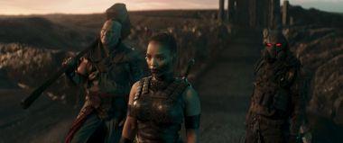 Resident Evil, Venom 2 i Mortal Kombat - nowe daty premier w USA
