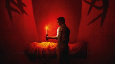 Nocne czuwanie - zgarnij kod i obejrzyj film