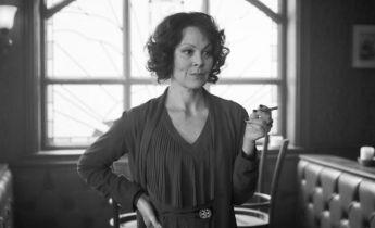 Helen McCrory nie żyje. Najjaśniejsza gwiazda Peaky Blinders miała 52 lata