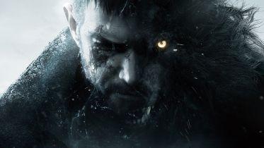 Resident Evil: Village z nowym zwiastunem. Wkrótce zagramy w dwie wersje demo