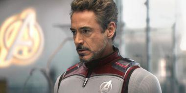 Nie żyje wieloletni asystent Roberta Downey'a Jr. Aktor żegna go w wzruszającym wpisie