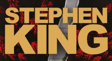 Konkurs: Wygraj najnowszą powieść Stephena Kinga
