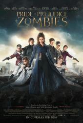 Duma i uprzedzenie, i zombie