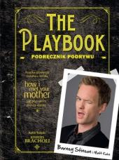 Playbook. Podręcznik podrywu