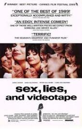 Seks, kłamstwa i kasety wideo
