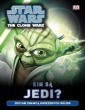 Kim są Jedi?
