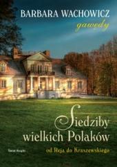 Siedziby wielkich Polaków