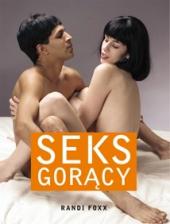 Seks Gorący