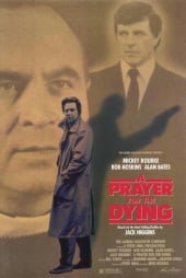 Modlitwa za konających