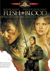 Ciało i krew