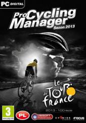 Tour de France 2013 – 100th Edition