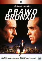 Prawo Bronxu