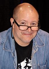 Mike Mignola