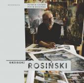 Monografia. Grzegorz Rosiński