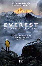 Everest. Na pewną śmierć