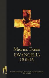 Ewangelia ognia