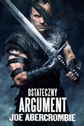 Ostateczny argument