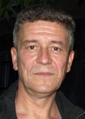 Andrzej Zielinski