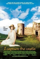 Nie oddam zamku