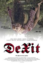'DeXit' – Der nächste Flüchtling bist du