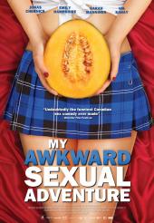 Seks dla opornych