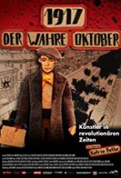 1917 – Der wahre Oktober