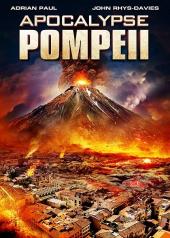 Zagłada Pompejów