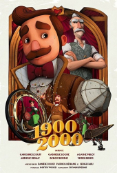 1900-2000