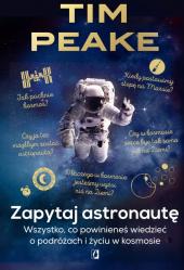 Zapytaj astronautę