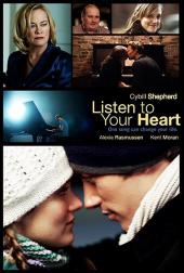 Głos serca
