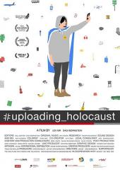 #Uploading_Holocaust