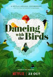 Tańcząc z ptakami